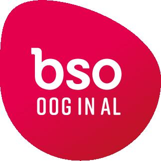 BSO Oog in Al